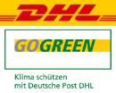 DHL_gogreen_2