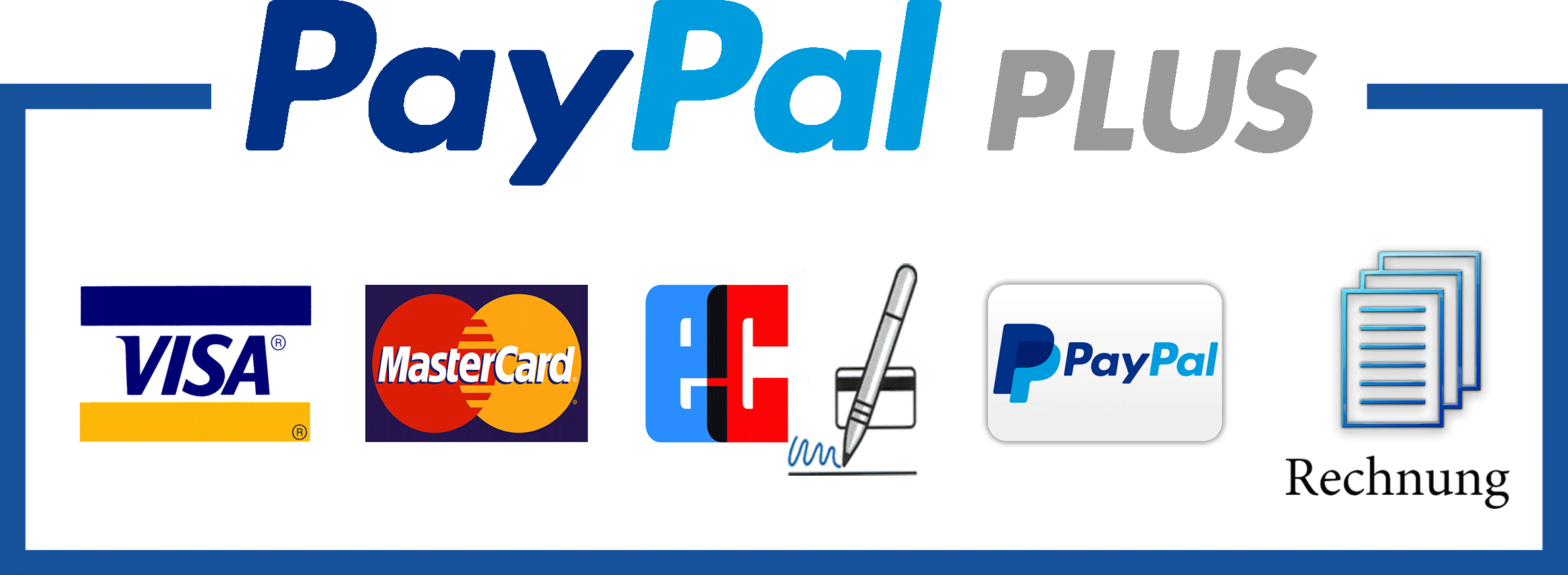 PayPal5acf6bce979b4