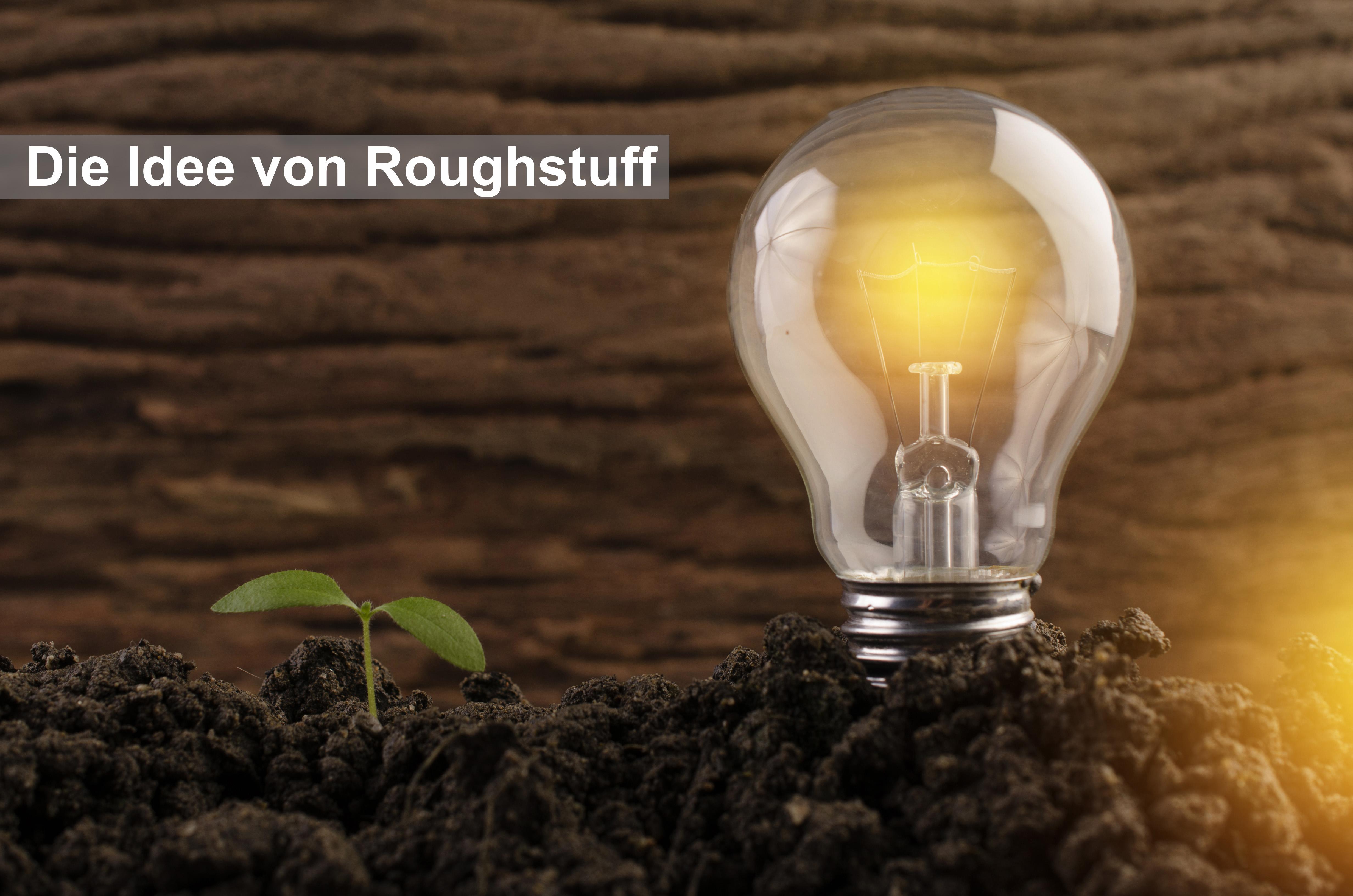 Die-Idee-von-Roughstuff